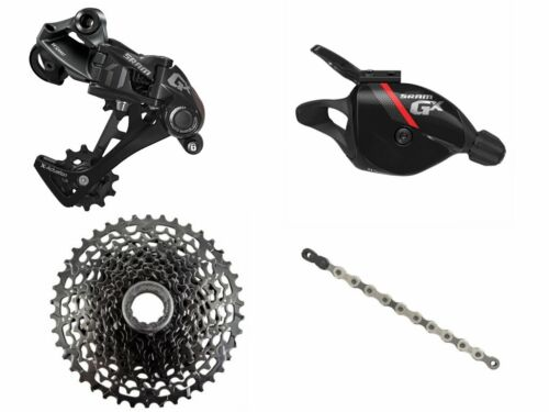 Sram Red Force Apex Housing Set for Shifters Set for derailleur