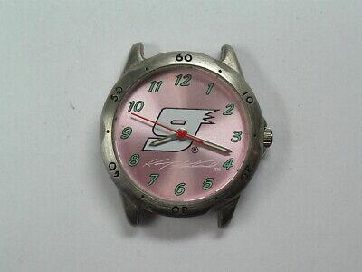 Game Time Future Stars Series Ladies Car Racing Watch   ww-139 (Future Star Series Wrist Watch)