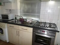 ALL INCLUSIVE ALL BILLS. EN-SUITE BATHROOM. FULLY FURNISHED. S2