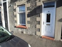 Clean, modern, fully furnished 1 bedroom flat - Buckhaven