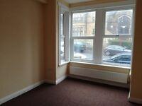 1 Bedroom Flat to Let - Beeston, Leeds - Housing Benifits Considered