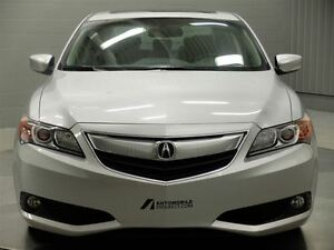 2014 Acura ILX PREMIUM MAGS TOIT OUVRANT CUIR West Island Greater Montréal image 2