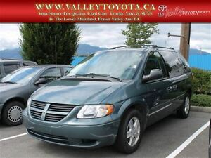 2006 Dodge Caravan SE Fixer-Upper (#371)