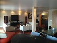 2 bedroom flat in Greyfriars Road, Cardiff, CF10