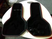 Filmpower Hard Case for Nebula 5100 Slant Gimbal