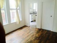 3 BED GARDEN FLAT CLOSE TO LEYTONSTONE STATION