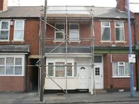 Halesowen Road, Cradley Heath, B64 6NP
