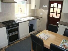 3 Bedroom House in Wombwell to Rent!