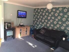 3 bed house looking to swap - Orpington