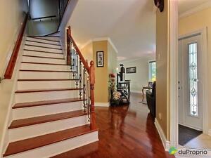 369 000$ - Maison 2 étages à vendre à St-Lazare West Island Greater Montréal image 3