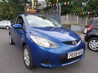 Mazda2 1.3 TS2 3dr£1,795 BARGAIN OF THE WEEK