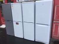 Fridge Freezers from £89!! All guaranteed!