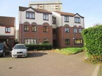 TWO BEDROOM FLAT ** FIRST FLOOR FLAT ** KNOLL CROFT ** LADYWOOD ** VERY CLOSE TO BROAD STREET * CALL
