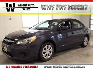 2012 Subaru Impreza AWD| CRUISE CONTROL| POWER LOCKS/WINDOWS| 12