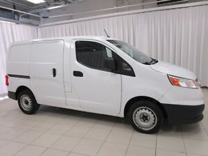 2015 Chevrolet Express SMALL BUSINESS LEASING AVAILABLE