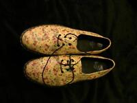 Brand New Dr Marten shoes size 9