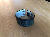 Volcom wrist strap/bracelet