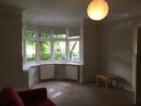 Lovely semi detached 4 bedroom family house