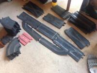 Scalextric spares or repairs