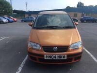 FORD INDIA 1.3L 5 dr Manual Hatchback Deisel ,One Owner £895
