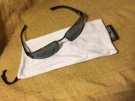 BLOC Alpine Ski Category 3 Sunglasses