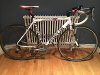 Focus Variado Road Bike for sale - £350 ono