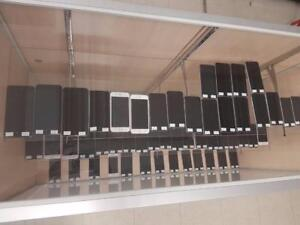 THE CELL SHOP *Tons of iPhones in stock, Most phones are unlocked*