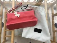 Pink Radley handbag - unused