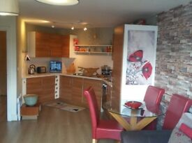 Beautiful 1 BedRoom Flat in Elephant & Castle up to 4 guests - Holiday Let