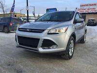2013 Ford Escape LOW PAYMENTS APPLY NOW & DRIVE TOMORROW !!!