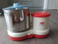 Wet grinder for sale
