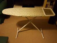 Beldray Ironing Board hardly used