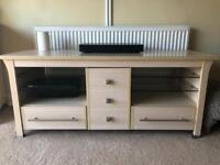 3pc furniture set