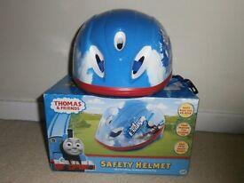 Kids saftety helmet