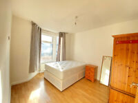 Selection of double & En suite rooms near city (NO deposit required)