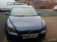 Volvo S40 for sell
