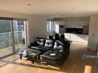 1 bedroom in Ruthrieston Road, Aberdeen, AB10 (#1213005)