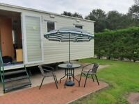 3 Bedroom Static / Holiday Home