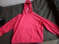 Vintage Ralph Lauren jacket cheap price