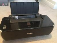 Canon iP2500 Printer