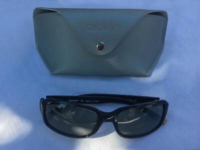 Солнцезащитные очки DKNY Sunglasses DY4007 3001/71