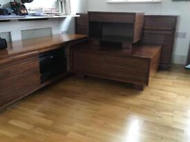 Furniture set - must go today