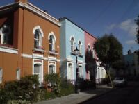 Handymen&Home repairs