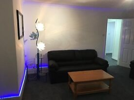 one bedroom fully furnished apartment to let stunning one bed flat