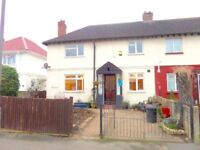Large 5 Bedroom House - West Drayton!