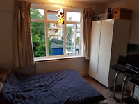 Large Room for £624pcm all inc! Available 1/06