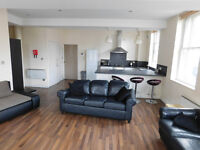 *CITY CENTRE* 2 BED LUXURY APARTMENT*