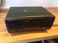 Kodak all-in-on printer