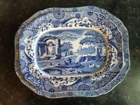 Vintage Spode China - excellent condition