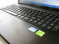 2 laptops levono g580 1000hdd i5; 4 gb ddr || acer e1-571g 1000hdd i3; 4 gb ddr, cheap need upgrade
